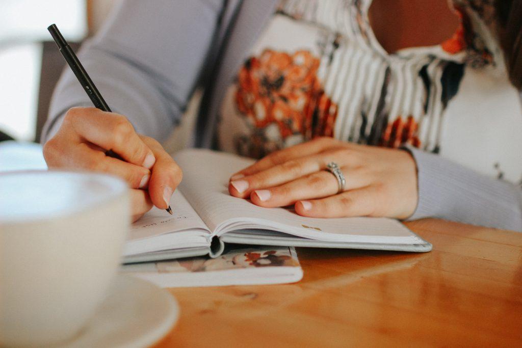 12 Freelance Lessons